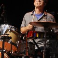 Wye_Oak_Greek_Theatre_08-12-11_03