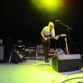 Wye_Oak_Greek_Theatre_08-12-11_04