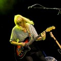 Wye_Oak_Greek_Theatre_08-12-11_06