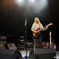Wye_Oak_Greek_Theatre_08-12-11_08