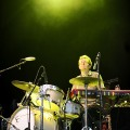 Wye_Oak_Greek_Theatre_08-12-11_09