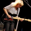 Wye_Oak_Greek_Theatre_08-12-11_12