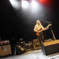 Wye_Oak_Greek_Theatre_08-12-11_13