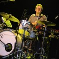 Wye_Oak_Greek_Theatre_08-12-11_15