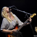 Wye_Oak_Greek_Theatre_08-12-11_16