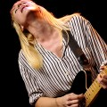 Wye_Oak_Greek_Theatre_08-12-11_17