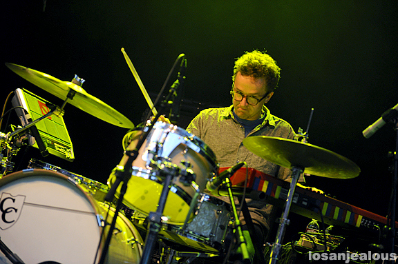 Wye_Oak_Greek_Theatre_08-12-11_18