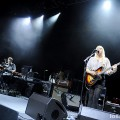 Wye_Oak_Greek_Theatre_08-12-11_19