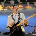 arcade_fire_outside_lands_2011_02