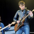 arctic_monkeys_outside_lands_2011_02