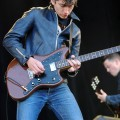 arctic_monkeys_outside_lands_2011_07