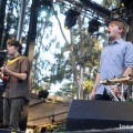 beirut_outside_lands_2011_03