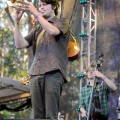 beirut_outside_lands_2011_04