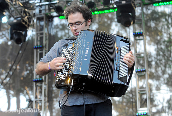beirut_outside_lands_2011_06