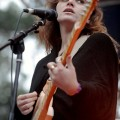 best_coast_outside_lands_2011_10