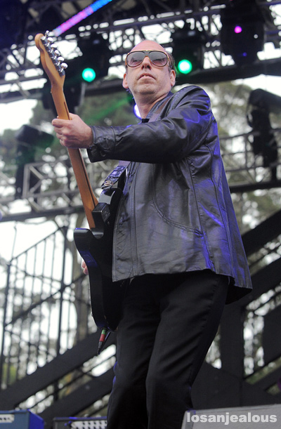 big_audio_dynamite_outside_lands_2011_01