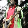 big_audio_dynamite_outside_lands_2011_03