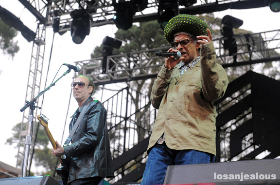 big_audio_dynamite_outside_lands_2011_05