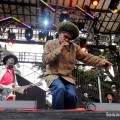 big_audio_dynamite_outside_lands_2011_06
