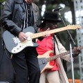 big_audio_dynamite_outside_lands_2011_07