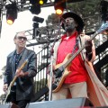 big_audio_dynamite_outside_lands_2011_08