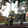 big_audio_dynamite_outside_lands_2011_09