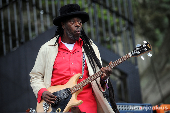 big_audio_dynamite_outside_lands_2011_14