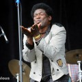 charles_bradley_outside_lands_2011_13