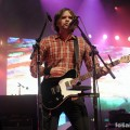 death_cab_for_cutie_greek_theatre_08-19-11_01