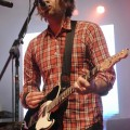 death_cab_for_cutie_greek_theatre_08-19-11_02