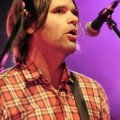 death_cab_for_cutie_greek_theatre_08-19-11_05