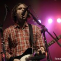 death_cab_for_cutie_greek_theatre_08-19-11_06