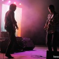 death_cab_for_cutie_greek_theatre_08-19-11_07