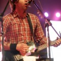 death_cab_for_cutie_greek_theatre_08-19-11_09