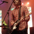 death_cab_for_cutie_greek_theatre_08-19-11_11