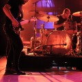 death_cab_for_cutie_greek_theatre_08-19-11_13
