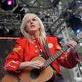 ellie_goulding_outside_lands_2011_01
