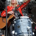 ellie_goulding_outside_lands_2011_02