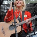ellie_goulding_outside_lands_2011_05
