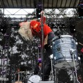 ellie_goulding_outside_lands_2011_06
