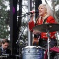 ellie_goulding_outside_lands_2011_07