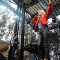 ellie_goulding_outside_lands_2011_20