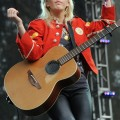 ellie_goulding_outside_lands_2011_21