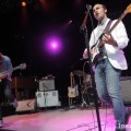 fool's_gold_greek_theatre_08-03-11_01