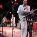 fool's_gold_greek_theatre_08-03-11_04