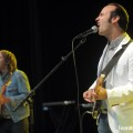 fool's_gold_greek_theatre_08-03-11_05