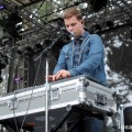 foster_the_people_2011_outside_lands_10