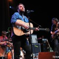 frightened_rabbit_greek_theatre_08-19-11_01