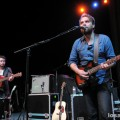 frightened_rabbit_greek_theatre_08-19-11_02