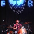 frightened_rabbit_greek_theatre_08-19-11_04